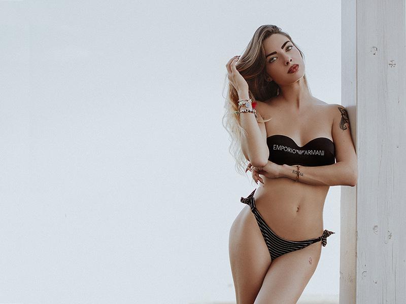 sfondo_donna